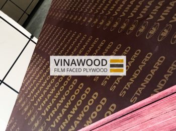 VINAWOOD-FILM-FACED-PLYWOOD-21