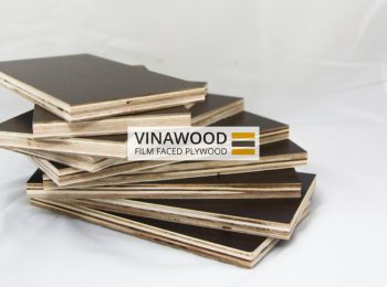 VINAWOOD-FILM-FACED-PLYWOOD-43