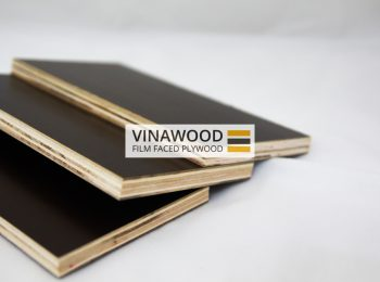 VINAWOOD-FILM-FACED-PLYWOOD-49
