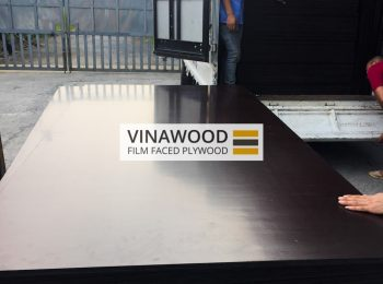 VINAWOOD-FILM-FACED-PLYWOOD-5