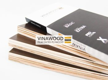 VINAWOOD-FILM-FACED-PLYWOOD-62