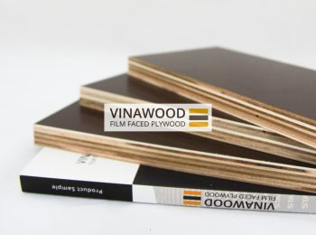 VINAWOOD-FILM-FACED-PLYWOOD-64