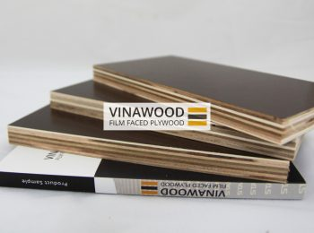 VINAWOOD-FILM-FACED-PLYWOOD-65