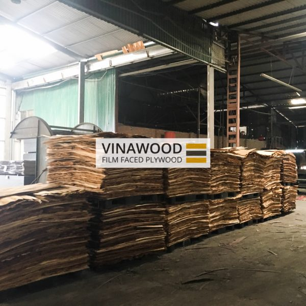 VINAWOOD-FILM-FACED-PLYWOOD-0403-3
