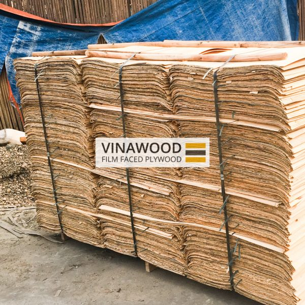 VINAWOOD-FILM-FACED-PLYWOOD-0403-7