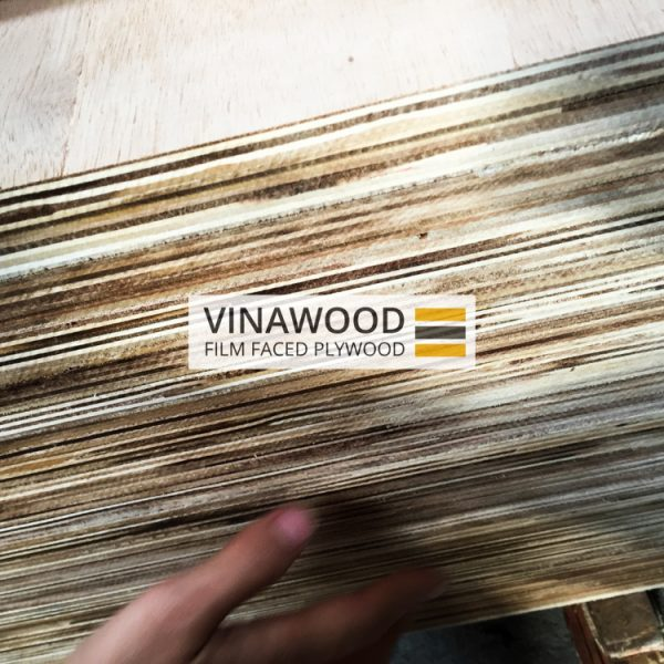 VINAWOOD-FILM-FACED-PLYWOOD-14