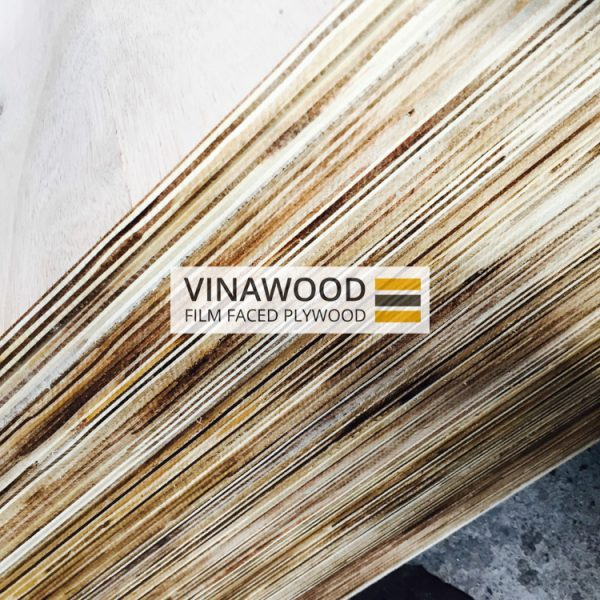 VINAWOOD-FILM-FACED-PLYWOOD-15