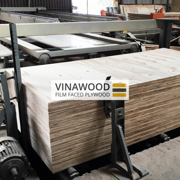 VINAWOOD-FILM-FACED-PLYWOOD-3