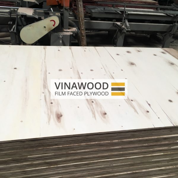 VINAWOOD-FILM-FACED-PLYWOOD-71