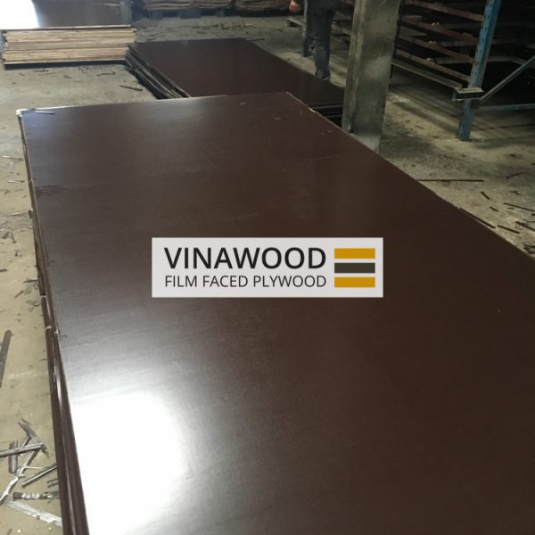 VINAWOOD-FILM-FACED-PLYWOOD-72