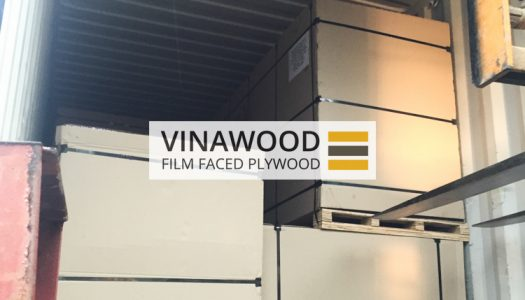 VINAWOOD-FILM-FACED-PLYWOOD-18