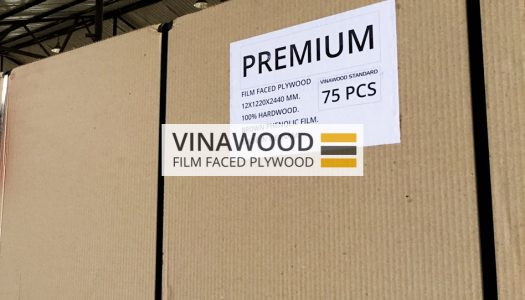 VINAWOOD-FILM-FACED-PLYWOOD-22