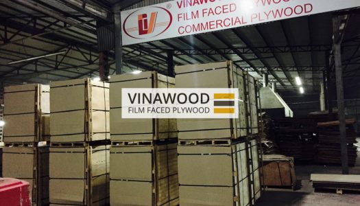 VINAWOOD-FILM-FACED-PLYWOOD-24