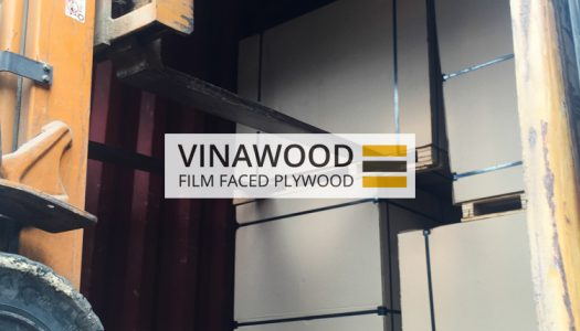 VINAWOOD-FILM-FACED-PLYWOOD-26