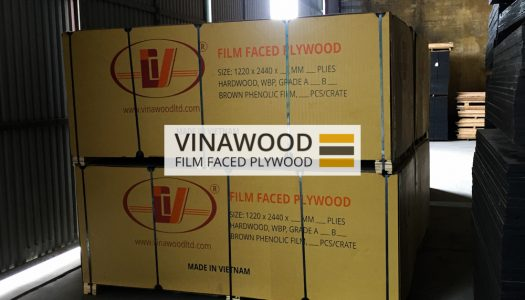 VINAWOOD-FILM-FACED-PLYWOOD-27