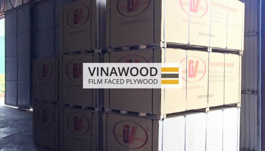 VINAWOOD-FILM-FACED-PLYWOOD-28