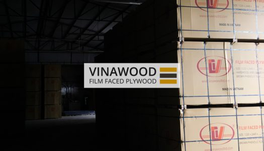 VINAWOOD-FILM-FACED-PLYWOOD-41