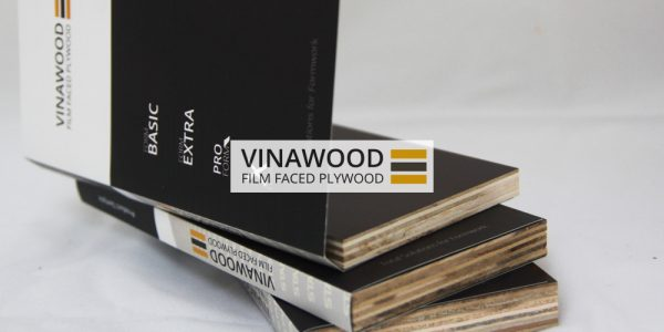 VINAWOOD-FILM-FACED-PLYWOOD-53