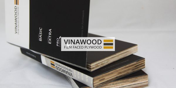 VINAWOOD-FILM-FACED-PLYWOOD-54