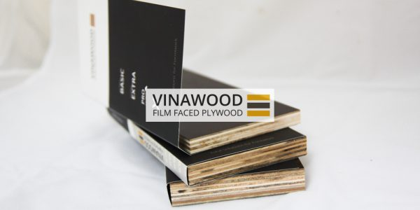 VINAWOOD-FILM-FACED-PLYWOOD-55
