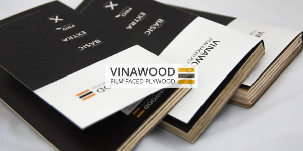 VINAWOOD-FILM-FACED-PLYWOOD-57
