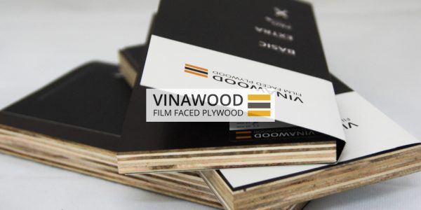 VINAWOOD-FILM-FACED-PLYWOOD-59