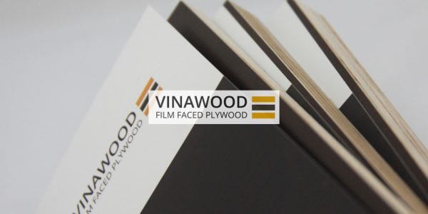 VINAWOOD-FILM-FACED-PLYWOOD-60