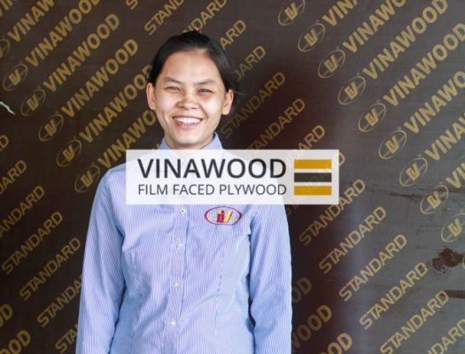 VINAWOOD-FILM-FACED-PLYWOOD-33