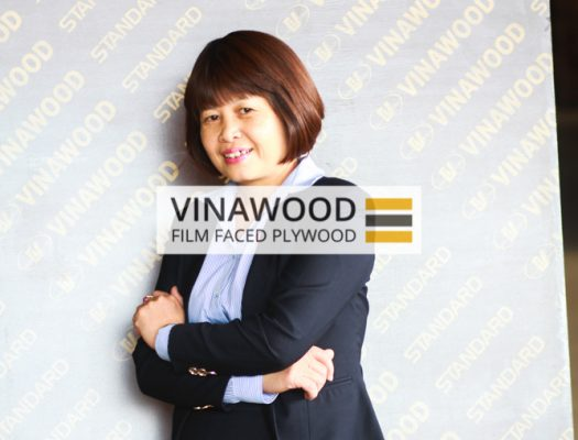 VINAWOOD-FILM-FACED-PLYWOOD-35