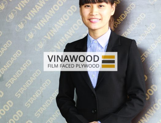 VINAWOOD-FILM-FACED-PLYWOOD-37