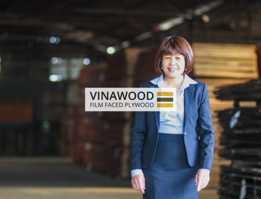 VINAWOOD-FILM-FACED-PLYWOOD-38