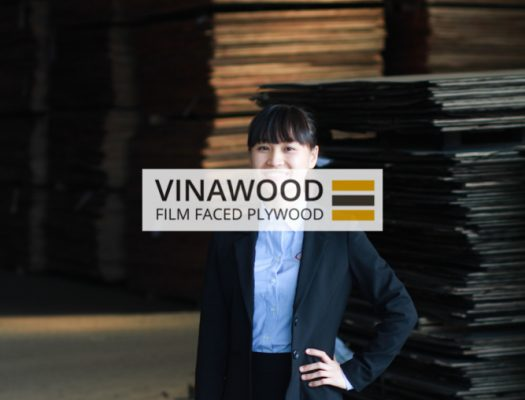 VINAWOOD-FILM-FACED-PLYWOOD-39