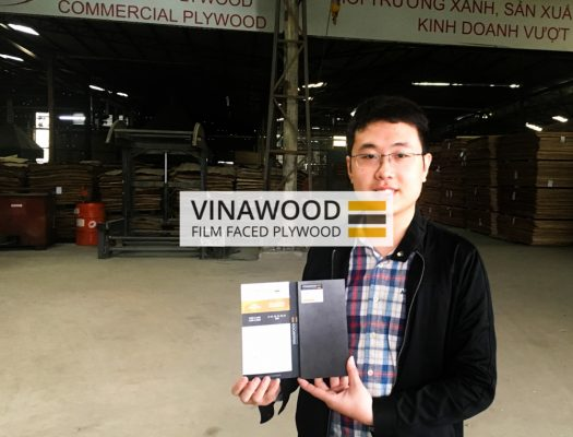 VINAWOOD-FILM-FACED-PLYWOOD-42